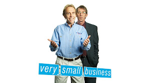 Very Small Business thumbnail