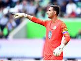 Mag Koen Casteels beginnen dromen van een Champions League-avontuur? Geplaagd Wolfsburg nu ook voorbij revelatie Stuttgart