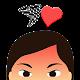Nervosinha - Calendário Menstrual, TPM, Dia Fértil icon