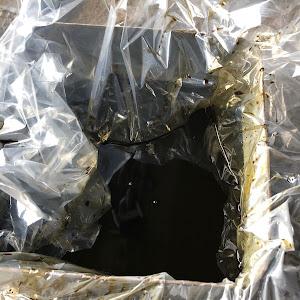 パレットSW MK21S のカスタム事例画像 masayaさんの2019年07月28日13:20の投稿