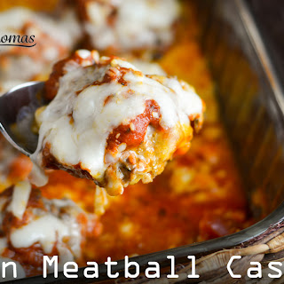 Old Fashioned Italian Meatballs Recipes