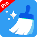 Fast Cleaner : RAM Booster icon