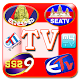 Download KHmer TV Free 2020 For PC Windows and Mac