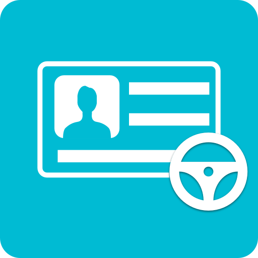 Baixar Simulados Detran - Provas e simulado para CNH para Android
