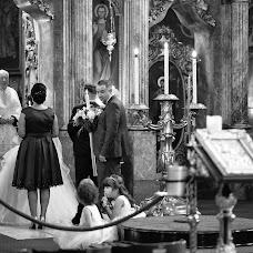 Wedding photographer Lorand Szazi (LorandSzazi). Photo of 17.08.2018