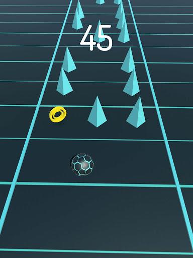 Soccer Drills - Free Soccer Game 2.0.16 screenshots 12