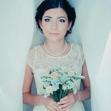Wedding photographer Andrey Zakharov (kutavi). Photo of 25.07.2015