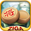 Co Tuong Online, Co Up Online - Ziga icon