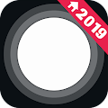 HomeTouch - Home Button & Assistive Touch APK