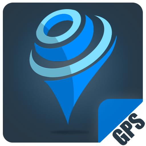 App Insights: Fake Location GPS - Fake Location Spoofer 2018 | Apptopia