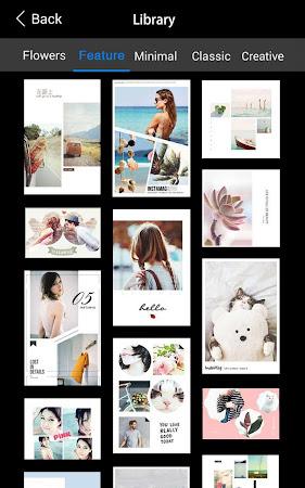 InstaMag - Collage Maker 3.7 screenshot 178274
