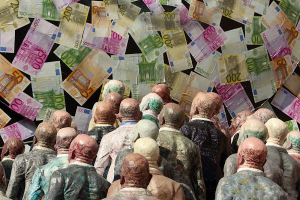 Ipnotic cash di letiziacaprettiphotography
