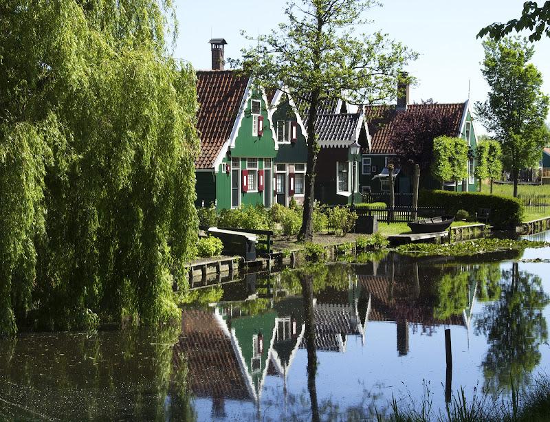 casette olandesi di lsag