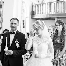 Wedding photographer Mariya Tyazhkun (MaShe). Photo of 09.12.2015
