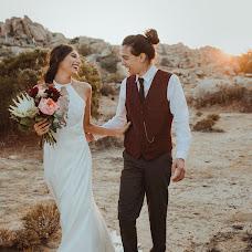 Wedding photographer Irvin Macfarland (HelloNorte). Photo of 03.09.2018