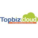 TopbizCloud icon