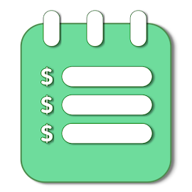 simple bill tracker 8 android apps appagg com