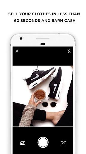 51ff4daf6d50 Poshmark - Buy   Sell Fashion - Apps on Google Play