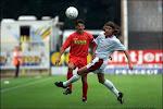 """Gunther Hofmans over eerste en enige interland als Rode Duivel: """"Match tegen Cyprus staat in geheugen gegrift"""""""