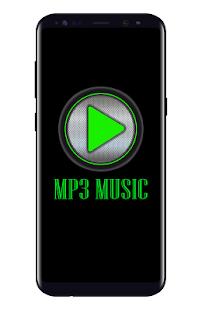 Lagu Betharia Sonata Mp3 Lengkap - náhled