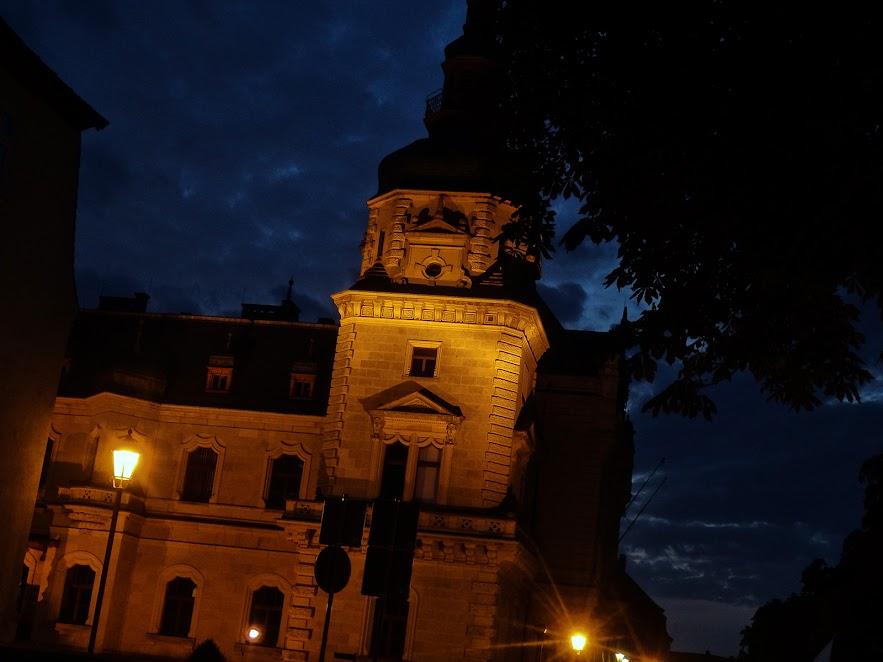 Мерзербург