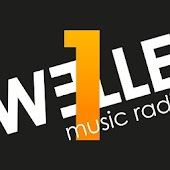 WELLE 1 music radio