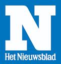 Welkom Pers Nieuwsblad