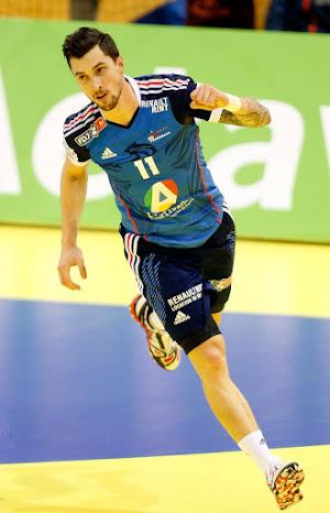 samuel-honrubia-l-arche-a-montpellier-parrain-50-ans-handicap-mental-handball-soiree-concert-samedi-4-octobre-2014