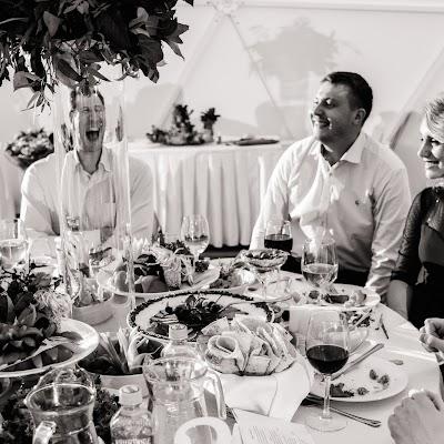 Свадебный фотограф Мила Тихая (shilovaphoto). Фотография от 01.01.1970