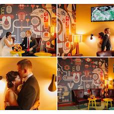 Wedding photographer Evgeniy Denisov (denev). Photo of 26.12.2014