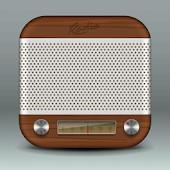 101.9 Fm Radio