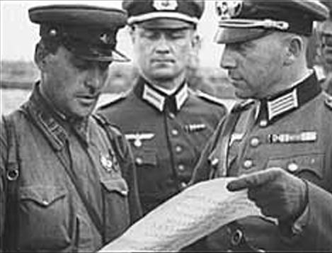 German_Soviet