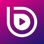 BeatsMusix - Identify Music & Watch Video 1.3.27