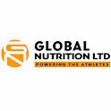 Global Sporternährung