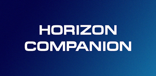 Forza Horizon Telemetry - Apps on Google Play