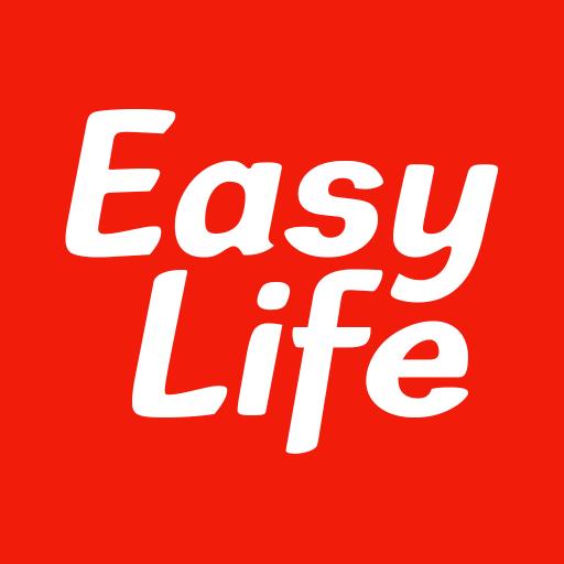 E.ON Easy Life 遊戲 App LOGO-硬是要APP