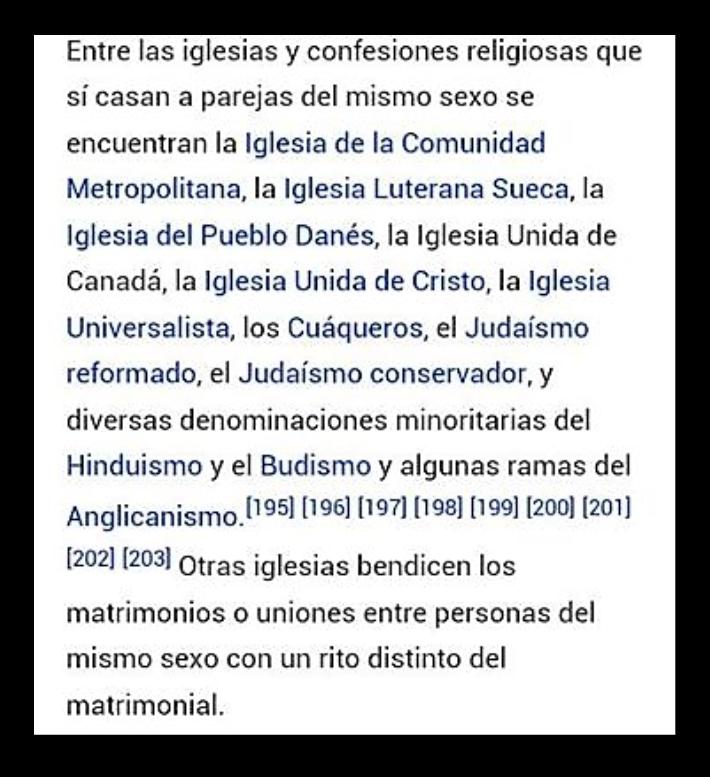 IGLESIAS CORRUPTAS.PNG