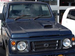 ジムニー JA22W のカスタム事例画像 Gabeさんの2020年03月10日02:44の投稿