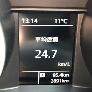 スイフト ZD83S 2018年式RS(5MT)のカスタム事例画像 ぴぃさんの2019年01月06日13:25の投稿