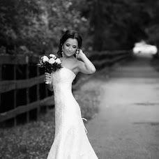 Wedding photographer Dmitriy Rychkov (Rychkov). Photo of 21.09.2015