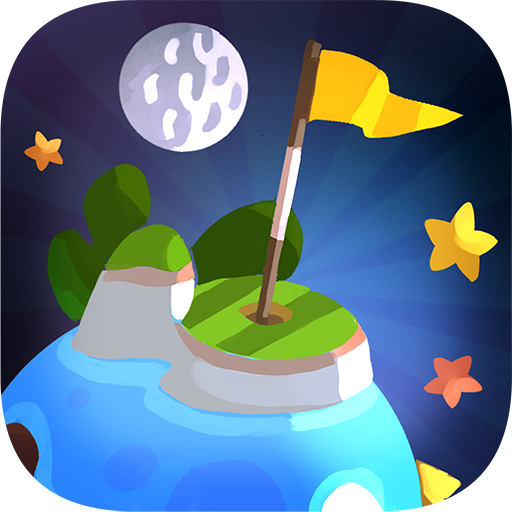 Putting Planet file APK for Gaming PC/PS3/PS4 Smart TV
