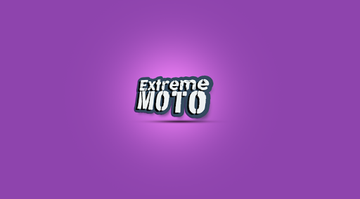 Extreme Moto Guardian Games