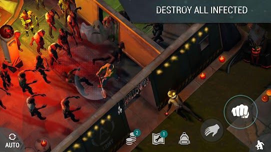 Last Day on Earth Survival 6