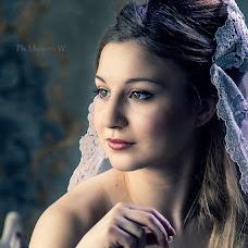 Wedding photographer Natalya Eremeeva (MelmothW). Photo of 15.07.2014