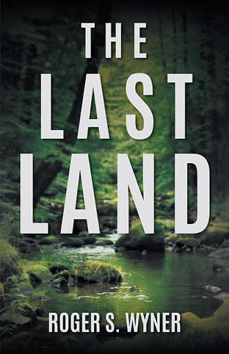 The Last Land