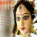Durga Chalisa, Aarti Wallpaper icon