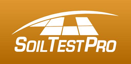 Приложения в Google Play – Soil Test Pro