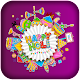 WAStickerApps - Holi Stickers 2019 for PC-Windows 7,8,10 and Mac