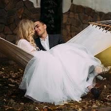 Wedding photographer Mikhail Mikhaylov (mi4man). Photo of 11.09.2018