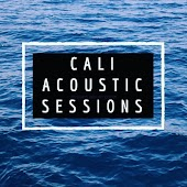 Cali Acoustic Sessions EP